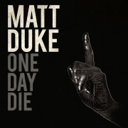 One Day Die