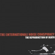 The Reproduction Of Death