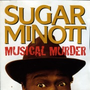 Musical Murder