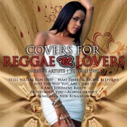 Covers For Reggae Lovers Vol. 2