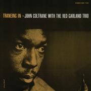 Traneing In (Rudy Van Gelder Remaster)