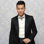 Fan Ren Zhi Gu
