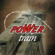Power Train