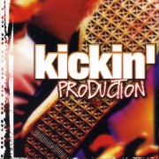Kickin' Production Vol. 2