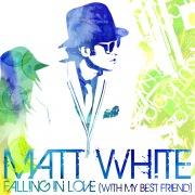 Falling In Love (With My Best Friend)