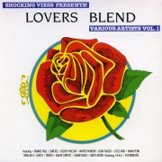 Lovers Blend Vol. 1