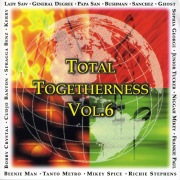 Total Togetherness Vol. 6