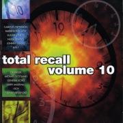 Total Recall Vol. 10