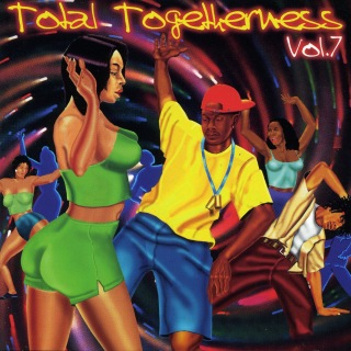 Total Togetherness Vol. 7