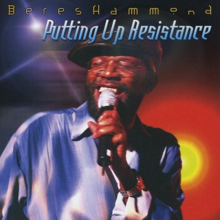 Putting Up Resistance