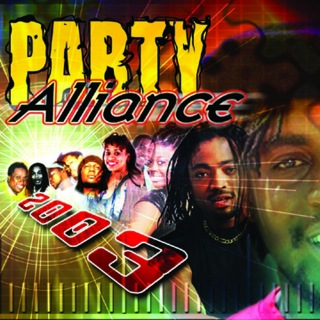 Party Alliance