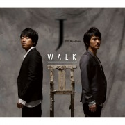 2007 mini album 'Yeo Woo Bi'