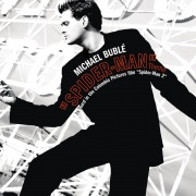 Spider-Man Theme / Sway Remixes