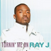 Turnin' Me On (Instrumental)