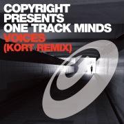 Voices (KORT Remix)