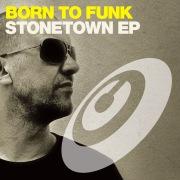 Stonetown EP