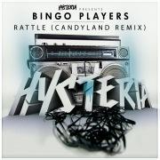 Rattle (Candyland Remix)
