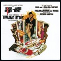 Live And Let Die (Original Motion Picture Soundtrack/Expanded Edition/Remastered)