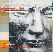 Forever Young (Super Deluxe Edition) [2019 Remaster]
