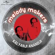 Melody Makers - Kalyanji Anandji