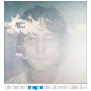 Jealous Guy (Ultimate Remix)