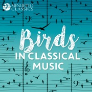 Birds in Classical Music