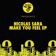 Make You Feel EP