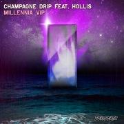 Millenna (VIP) feat. Hollis