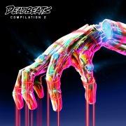Deadbeats Compilation (Vol. 2)