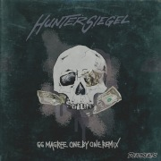 One By One (Hunter Siegel Remix)