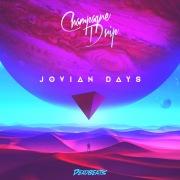 Jovian Days