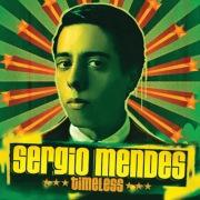 Timeless (International Version with Bonus Tracks)