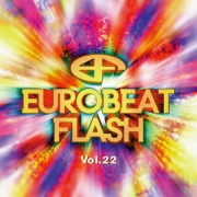 EUROBEAT FLASH VOL.22
