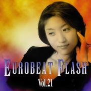 EUROBEAT FLASH VOL.21