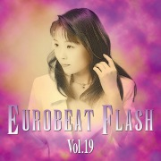 EUROBEAT FLASH VOL.19