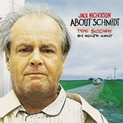 About Schmidt (The Score)