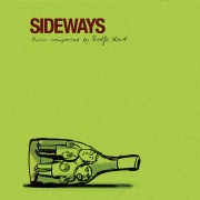 Sideways (Original Motion Picture Score)
