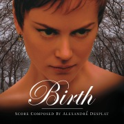Birth (Original Score)
