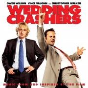 Wedding Crashers (Music from and Inspired by the Film)