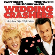 Wedding Crashers (The Score)