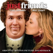 Just Friends (Music From The Motion Picture)