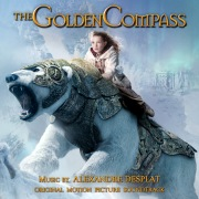 The Golden Compass (Original Motion Picture Soundtrack)