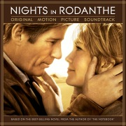 Nights In Rodanthe (Original Motion Picture Soundtrack)