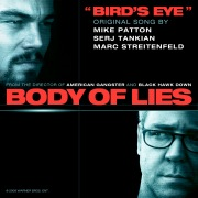 Bird's Eye (Original Song from the Motion Picture Body of Lies)