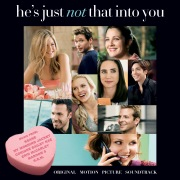 He's Just Not That Into You (Original Motion Picture Soundtrack)
