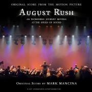 August Rush (Original Score From The Motion Picture)