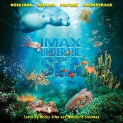 Under The Sea (Original Motion Picture Soundtrack)