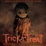 Trick 'r Treat (Original Motion Picture Score)