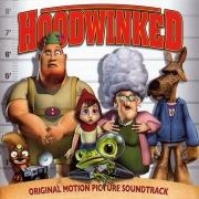 Hoodwinked: Original Motion Picture Soundtrack