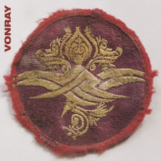 Vonray (Internet Album)